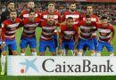 El Granada CF rompe el equilibrio con Osasuna a balón parado y consigue tres puntos más