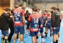 El Club Balonmano Maracena La Esquinita de Javi consigue un empate con sabor a líder
