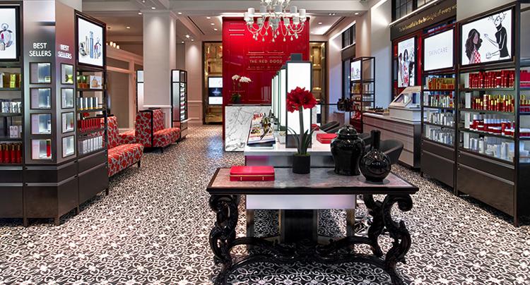 granada tiles accent elegance of nyc