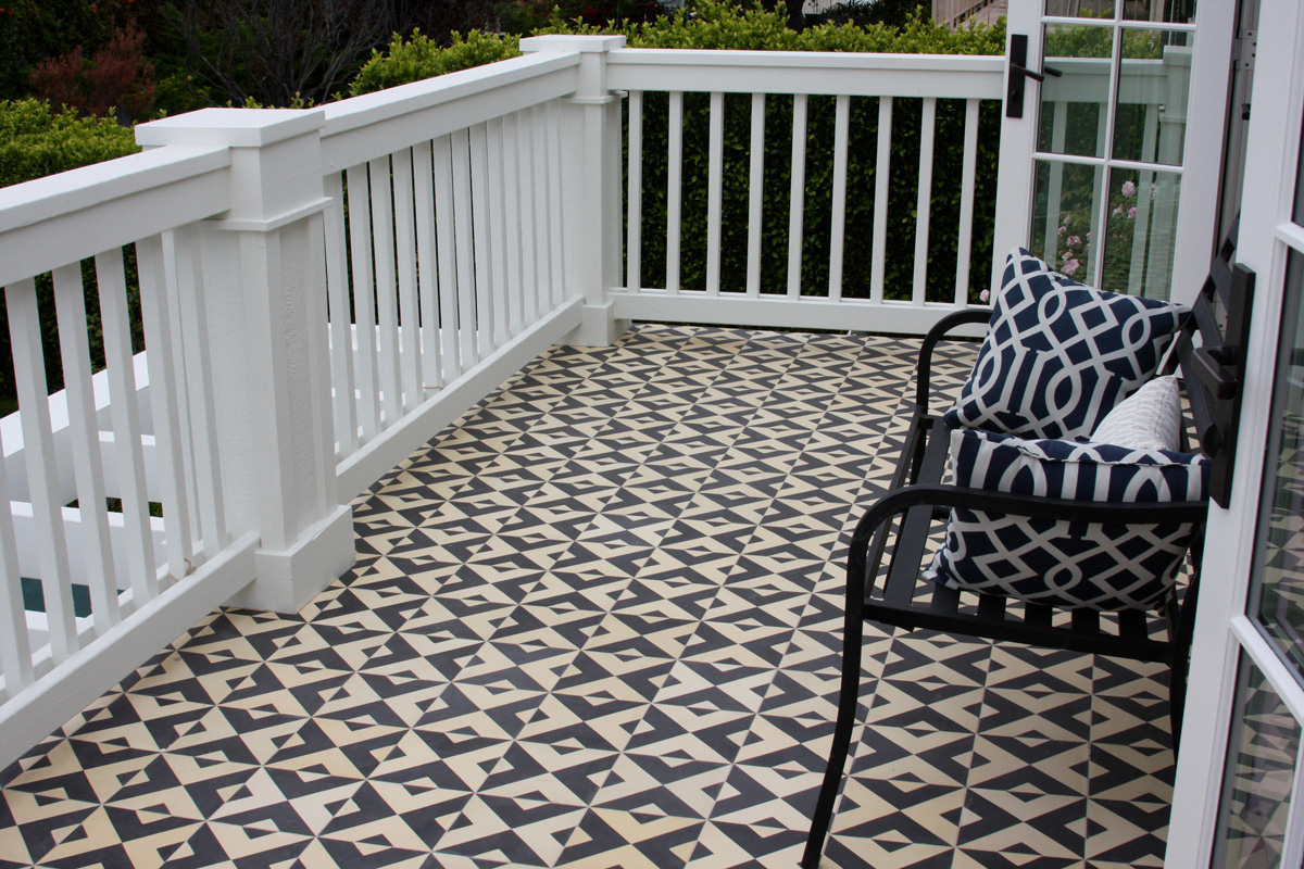 designer jill burnham s patio design