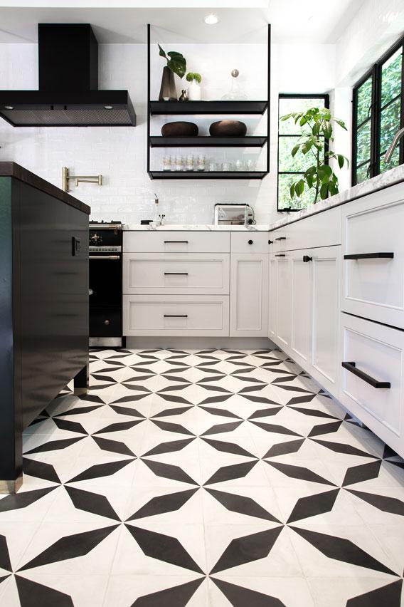concrete floor tiles cement floor