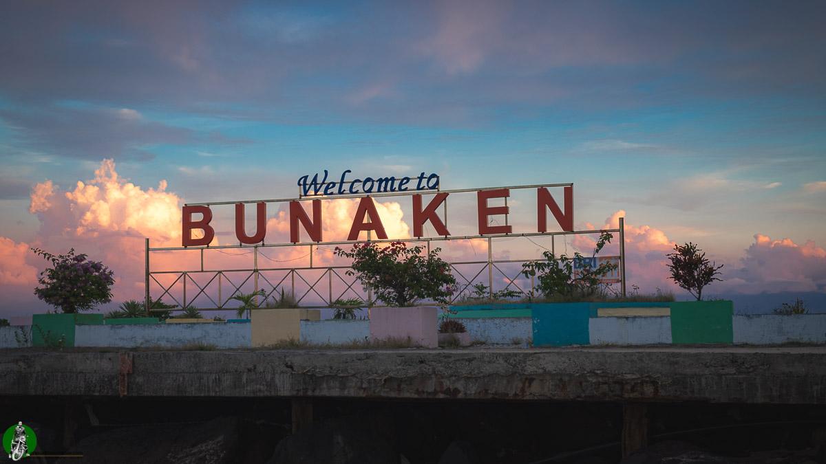 Bunaken 1