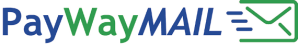 Pagamenti con PayWay Mail