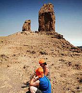 """csm senderismo 26 a2b4f88f85 - CDC, Programa: """"CicloTurismo"""", Hoy Las Canarias."""