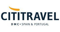 logo-cititravel-medium