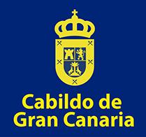 https://i1.wp.com/www.grancanariajoven.es/files/uploads/logotype/cabildo.png