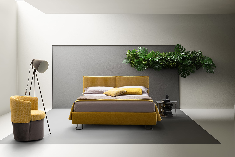 Zenzero shop propone molti mobili camera completa: Grancasa