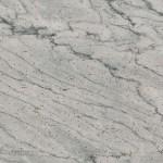 River White Granco Granite