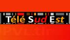 Télé Sud Est