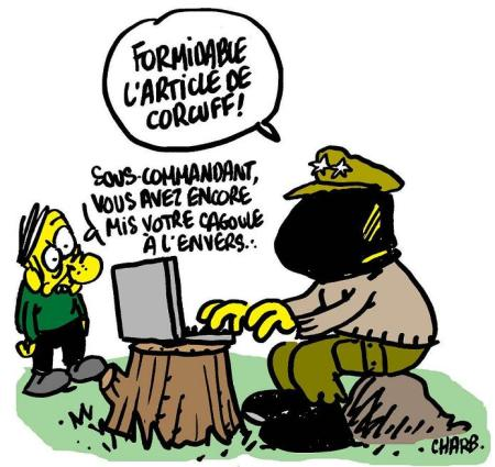Charb-Marcos