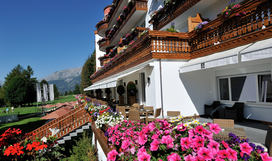 2021-Hotel-du-Golf-&-Palace