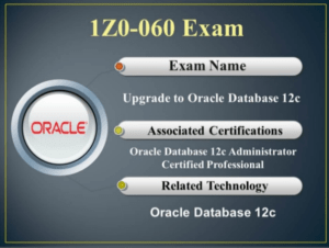 Test answers for Oracle 10g Database Administration 2017 of