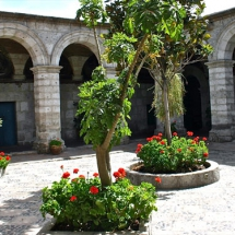 arequipa_couvent1