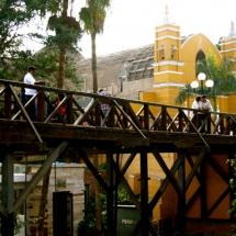 barranco_pont