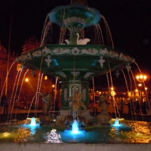 cusco_fontaine