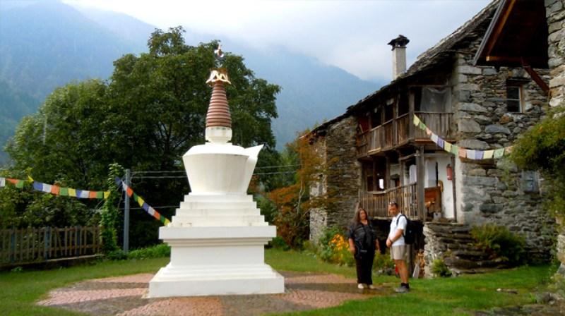 alpe_stupa