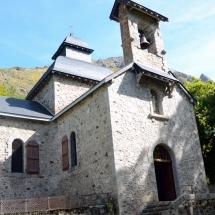 chapelle_heas