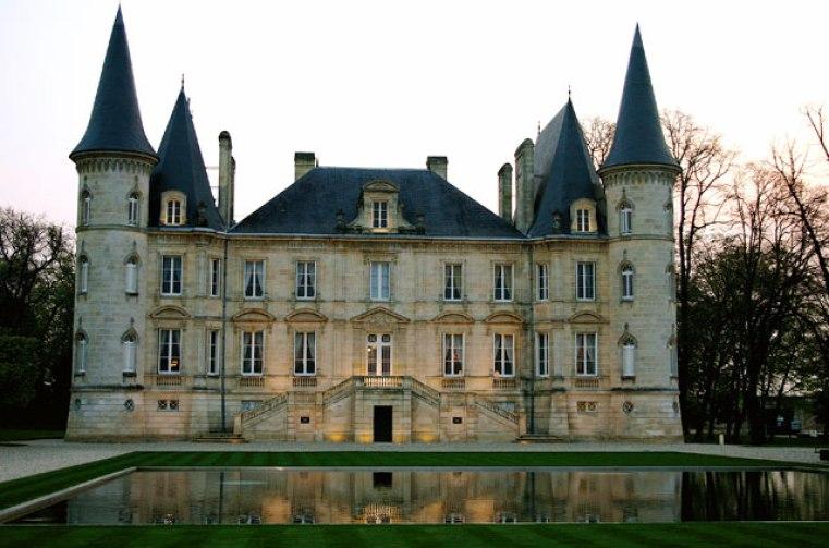 chateau_pichon