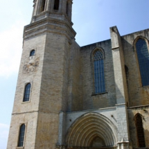 gerone_portail_cathedrale