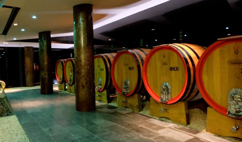 murola_winery3