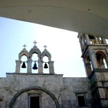 mykonos_monastere
