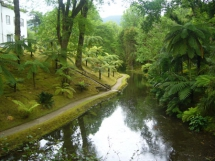 sao_jardin_terra_nostra