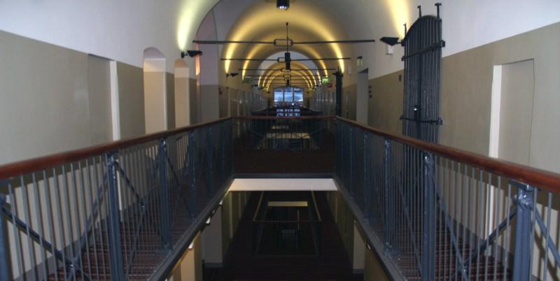 prison_escalier