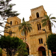 cuenca_cathedrale