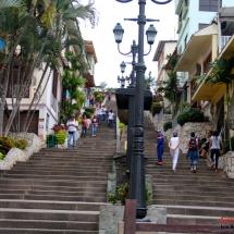 guayaquil_laspenas_escalier