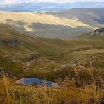 Tourisme rural en Roumanie