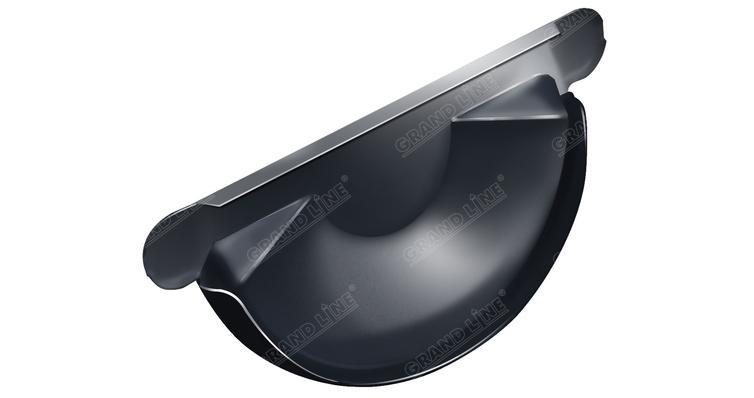 Заглушка торц.универс. (125*90 — 150*100мм)