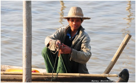 Birma-33
