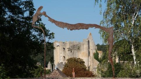 Château vu du roc aux sorciersK17_3859
