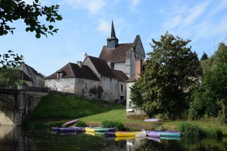 Chapelle Ste croix-DSC_0052
