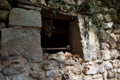 Fenêtre ancienne-K17_4075