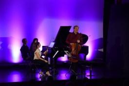 Haydn - vendredi - Michel LE GLAUNEC_-11
