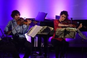 Haydn - vendredi - Michel LE GLAUNEC_-20