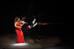 Haydn - vendredi - Michel LE GLAUNEC_-31