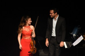 Haydn - vendredi - Michel LE GLAUNEC_-35
