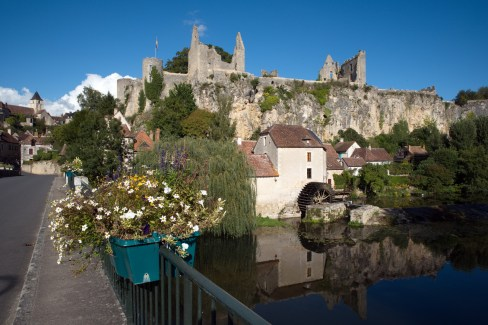 Pont, château, moulin-K17_3833
