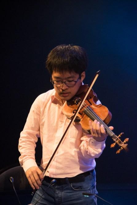 Haydn - Dimanche - Michel LE GLAUNEC_-8