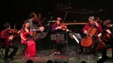 Marie-Odile-2017-Haydn (14)