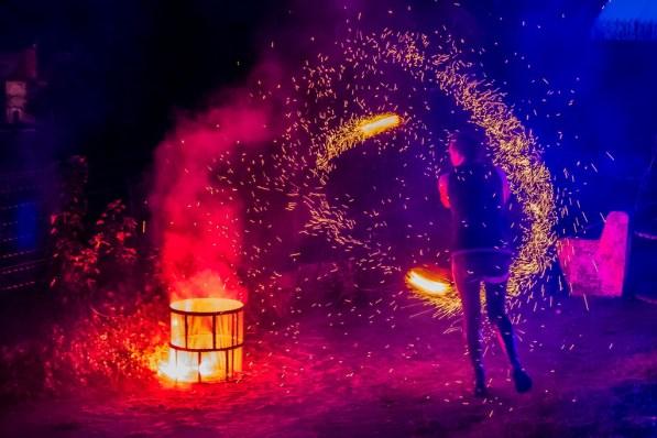 2018-07-Lumières médiévales-0093