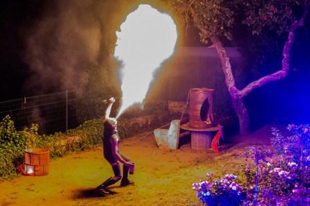 2018-07-Lumières médiévales-0104