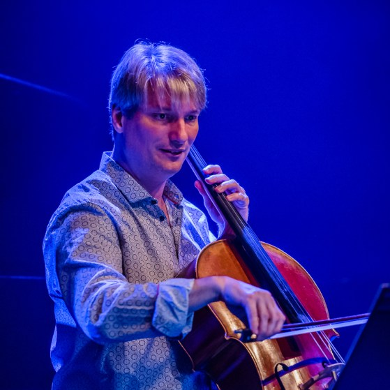 Alain - 2018-09-Haydn-AC-Dimanche-3453
