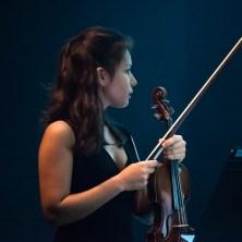 Alain - 2018-09-Haydn-AC-Dimanche-3476