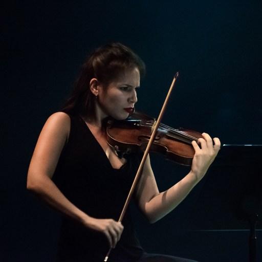 Alain - 2018-09-Haydn-AC-Dimanche-3501