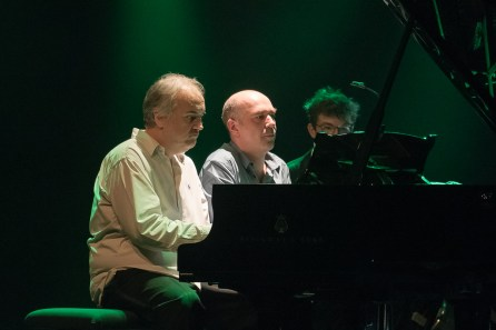 Alain - 2018-09-Haydn-AC-Dimanche-3553