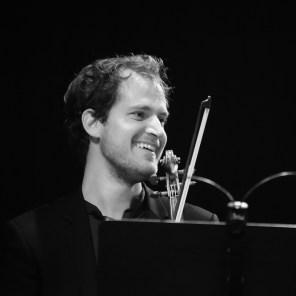 Alain - 2018-09-Haydn-AC-Dimanche-3611