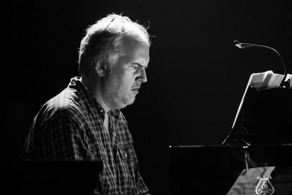 Alain - 2018-09-Haydn-AC-Dimanche-3648
